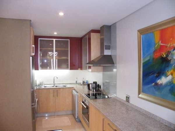 1 bedroom apartment in Sandown photo number 9