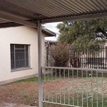 Property in Bloemfontein