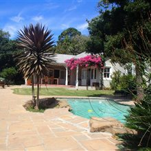 Property in Southern Suburbs