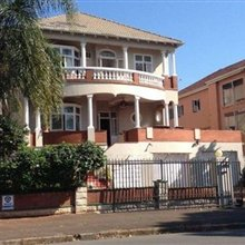 Property in Durban Central