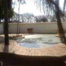 Property in Pretoria West