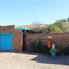 3 Bedroom Townhouse for sale in Terenure | T470765