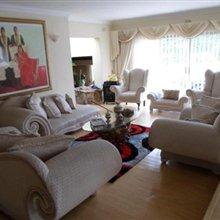 4 bedroom house for sale in Glenvista | S929737