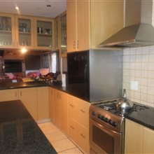 4 bedroom house for sale in Hoogstede   T200942