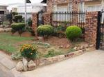 2 bedroom house in Mamelodi West photo number 1