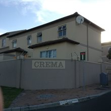 3 bedroom duplex for sale in Brackenfell Central | T151110
