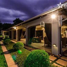 4 bedroom house for sale in Glenvista | T328213