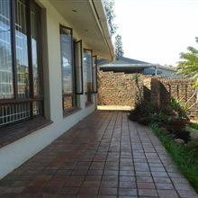 3 bedroom house for sale in Queensburgh Central   T253958