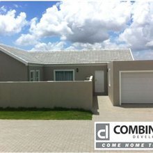 2 bedroom house for sale in Protea Village | T22512