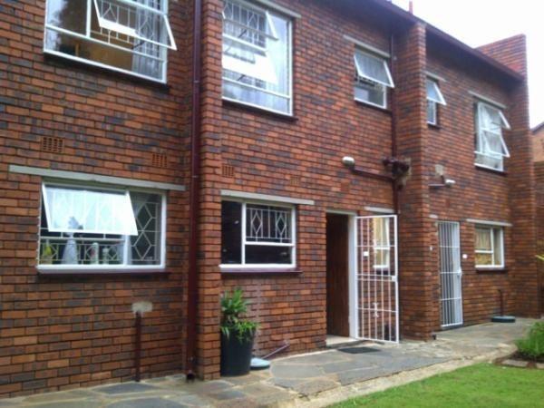 3 Bedroom duplex in Windsor East