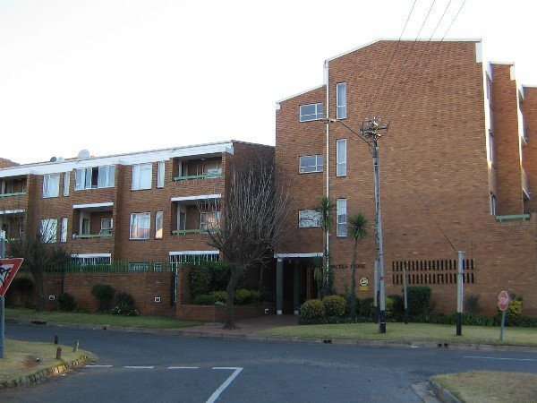 1 Bedroom apartment in Malvern East