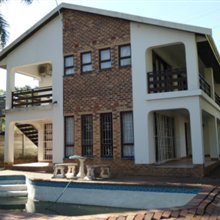 Property in Port Shepstone