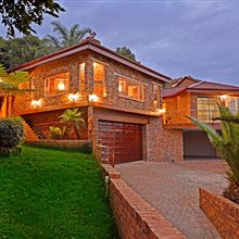 4 bedroom house for sale in Glenvista | T333421