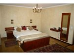 8 bedroom house in Dullstroom photo number 10