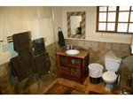8 bedroom house in Dullstroom photo number 11