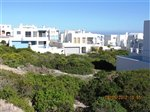 4 bedroom house in Langebaan Central photo number 10