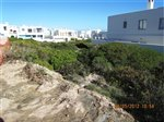 4 bedroom house in Langebaan Central photo number 9
