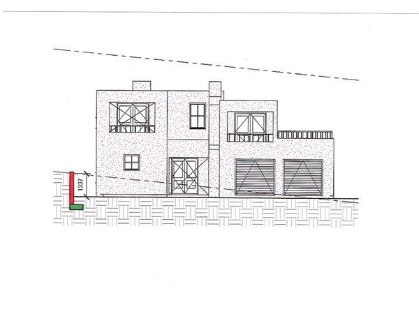 4 bedroom house in Langebaan Central photo number 0