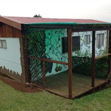 Property in KZN Midlands