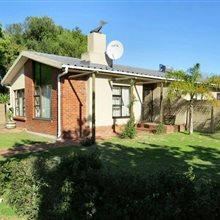 4 bedroom house for sale in Eden Park   T418350