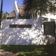 2 bedroom townhouse for sale in Terenure | S896716
