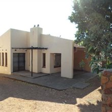 3 bedroom house for sale in Mabopane | T351756