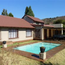 6 bedroom house for sale in Glenvista   T382607