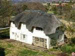6 bedroom house in Ruimsig photo number 11