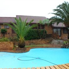 3 bedroom house for sale in Glenvista | T177226