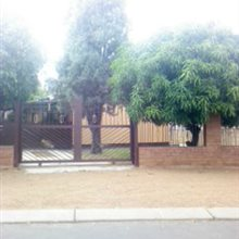 2 bedroom house for sale in Mabopane | T286615