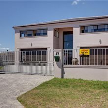 4 bedroom house for sale in Sonkring | T251460
