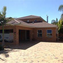 4 bedroom house for sale in Kleinbron Estate | T188038