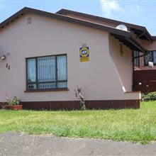 3 Bedroom House for sale in Hillary | S871415
