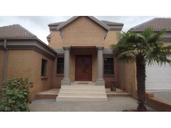 4 bedroom house for sale in eldo park t687378 private property