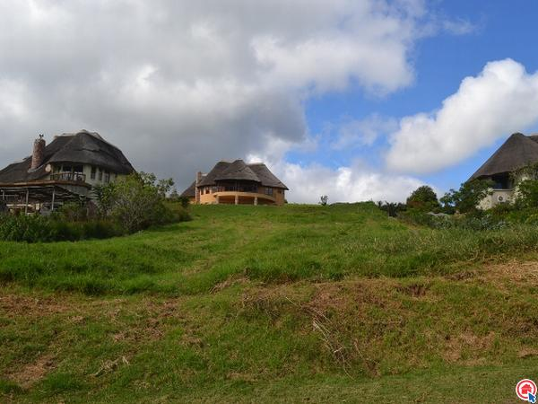 1800 m² Land available in Assagay photo number 1