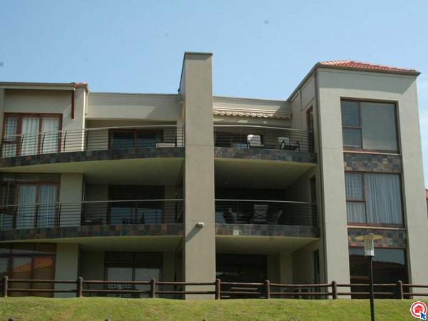 Bedroom apartment in emfuleni golf estate photo number 0