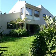 Property in West Coast Inland
