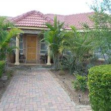 3 bedroom house for sale in Bendor | T265802