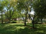 4 bedroom house in Vaal Dam photo number 7
