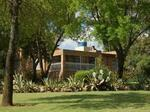 4 bedroom house in Vaal Dam photo number 2