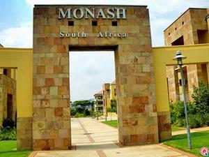 2 bedroom apartment in Ruimsig photo number 0