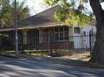 3 bedroom house in Pietermaritzburg Central photo number 1