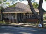 3 bedroom house in Pietermaritzburg Central photo number 0