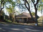 3 bedroom house in Pietermaritzburg Central photo number 2