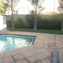 Property in Centurion East