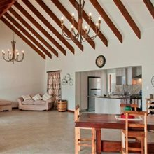 3 bedroom house for sale in Kraaibosch   T229375