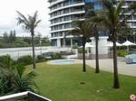 2 bedroom apartment in Umhlanga Rocks photo number 9