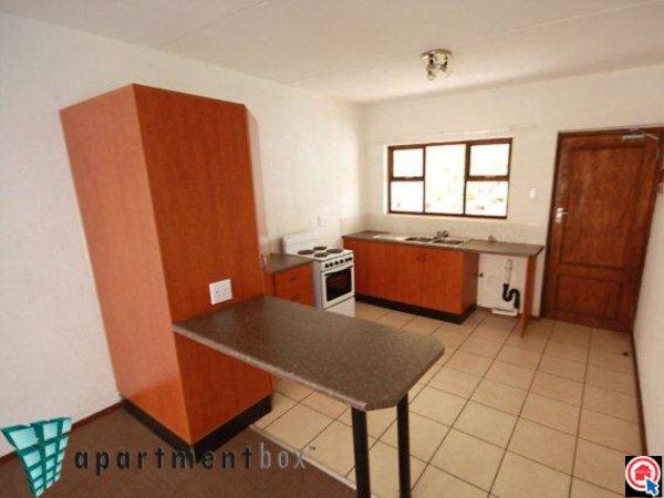 2 Bedroom Apartment in Montclair photo number 1
