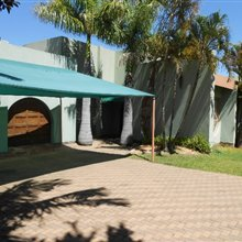 4 bedroom house for sale in Polokwane Central | S892889