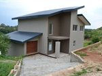 4 bedroom house in Vaal River photo number 1